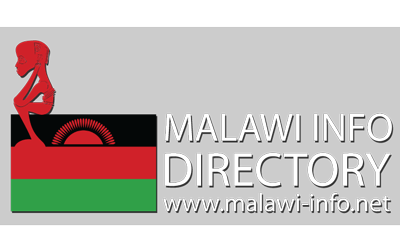 Malawi Information Directory