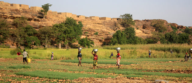 Karonga is situated in the Northern region of Malawi, Africa